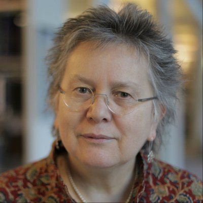 Prof Loraine Gelsthorpe